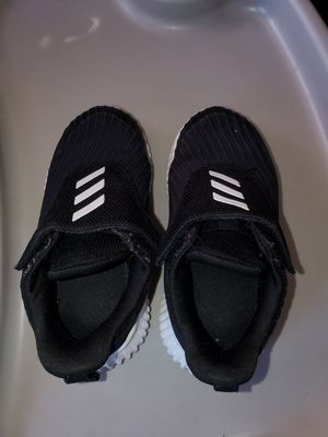 Toddler Adidas $10 for Sale in Los Angeles, CA