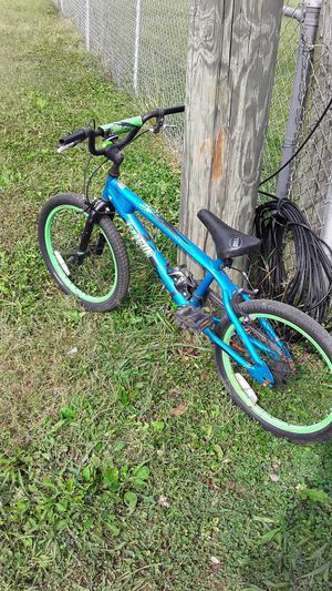 Schwinn Falcon kids bike for Sale in Indianapolis, IN