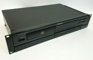 DENON DN-C615 Compact Disc/MP3 Player for Sale in Lake Worth, FL