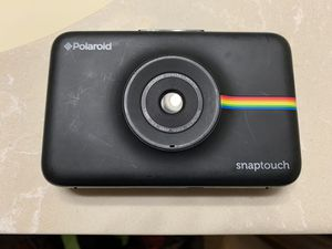 Polaroid Snap for Sale in Seguin, TX