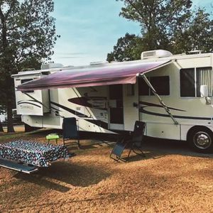 2003 Damon Daybreak Rv for Sale in Dallas, TX