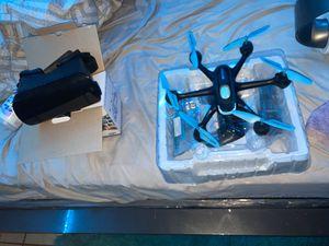 Vr drone for Sale in North Miami Beach, FL