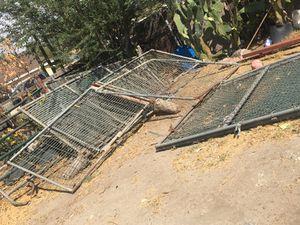 Fences for Sale in San Bernardino, CA
