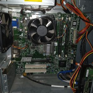 Older Parts Computer for Sale in Hilbert, WI