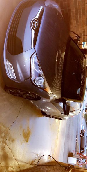Hyundai Veloster 2017 for Sale in Bristol, VA