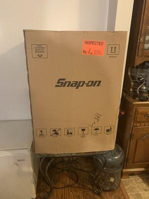 Snap-On popcorn Machine for Sale in Clarksburg, WV