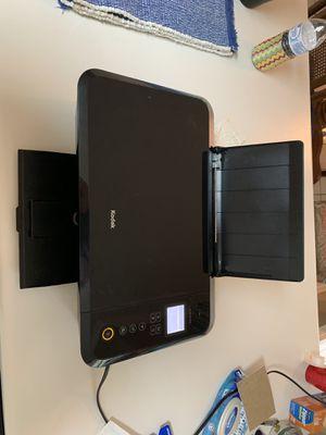 Kodak Printer for Sale in Dothan, AL