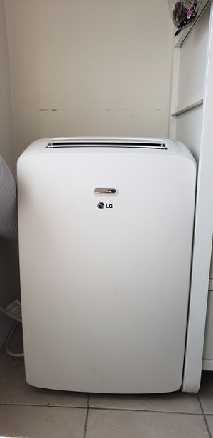 LG AC Unit for Sale in Brooklyn, NY