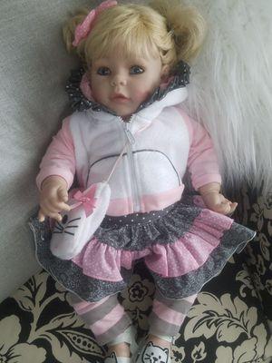 Doll Adora for Sale in Schaumburg, IL