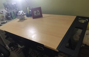 Desk for Sale in Burke, VA