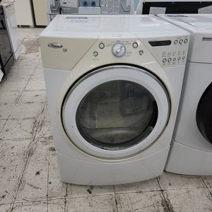 Great Whirlpool Duet Dryer #32 for Sale in Arvada, CO