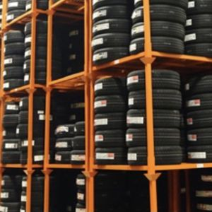 85% TREAD TIRES USED MESSAGE ME WITH TIRE SIZE BEST DEALS for Sale in Warren, MI