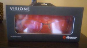 Computer & Gaming Eyewear Eye Straining for Sale in Port St. Lucie, FL