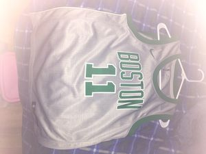 Celtics Jersey youth Large for Sale in Abington, MA