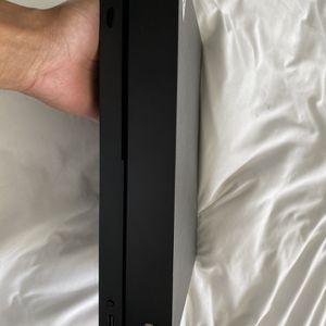 Xbox One X for Sale in Boynton Beach, FL