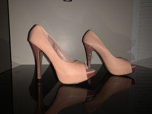 Dots heel for Sale in Hyattsville, MD
