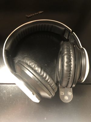 Headphones for Sale in Bakersfield, CA