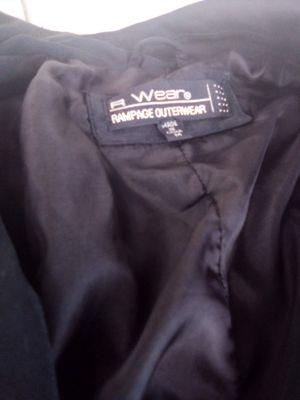 Rampage wear Ladies dress coat for Sale in Tacoma, WA