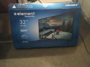 Brand new TV for sale!!! for Sale in Ruleville, MS