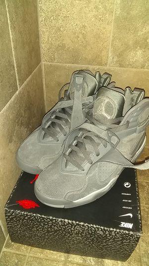 Jordan retro new for Sale in Richmond, VA