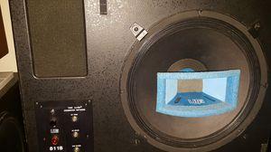 Urei 811B speakers for Sale in Westminster, CA