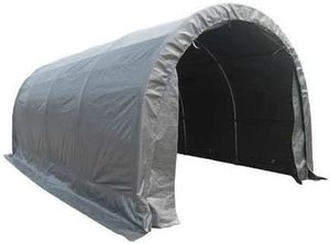 20ft ×10-ft Dome temporary garage for Sale in Fremont, CA