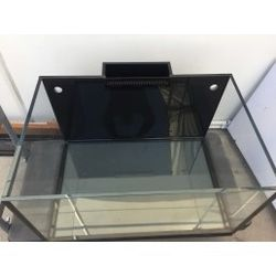 FISH TANKS FOR SALE AND EQUIPMENT BRAND NEW for Sale in Whittier,  CA