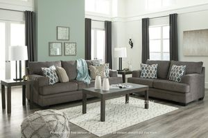 NEW, In Stock Now, Sofa And Love Seat,SKU#77204-set for Sale in Santa Ana, CA