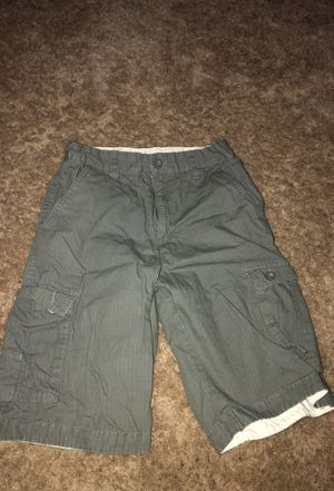Size 14 boys shorts for Sale in San Marcos, CA