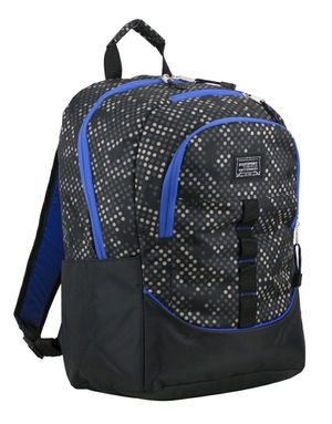 Eastern sport backpack for Sale in Tampa, FL
