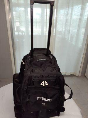 Alpha prime bat bags for Sale in Deerfield Beach, FL