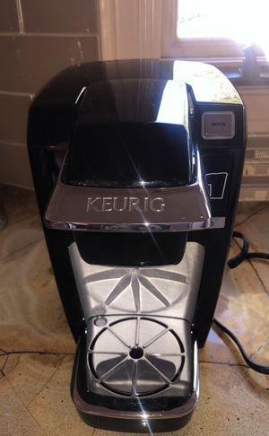 Keurig K15 for Sale in Los Angeles, CA