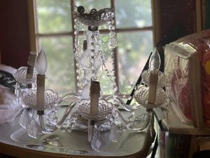 Chandelier for Sale in San Antonio, TX