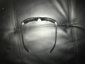 JACKIE OHH Ray ban for Sale in Hopkinton, MA