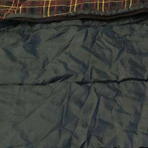 Hillary sleeping 33X75 bags $20 for Sale in Hackettstown, NJ