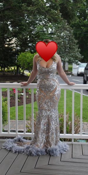 Prom dress for Sale in CT, US