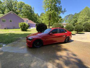 Bmw e90 for Sale in Jonesboro, GA