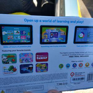 Kids Tablet for Sale in Fort Washington, MD