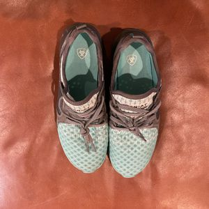Ariat Women's Running Shoes for Sale in Bend, OR