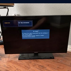 Samsung Tv for Sale in Arlington, TX