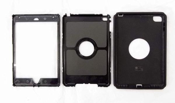 iPad Mini OtterBox Defender Series Tablet Case