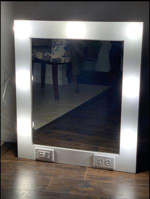 Vanity Mirror for Sale in Traverse City, MI