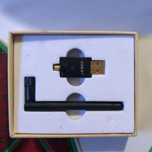 Adapter For Pc 10bucks for Sale in Orosi, CA