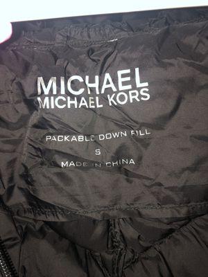 Michael Kors for Sale in San Leandro, CA