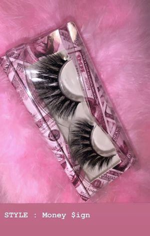 Wispy Eyelashes for Sale in Fresno, CA