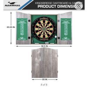 dart board for Sale in Los Angeles, CA