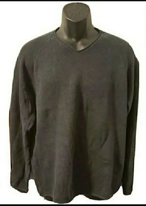 Banana Republic Black Long Sleeve Shirt for Sale in Middletown, MD