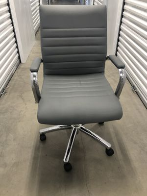 Office chair for Sale in National City, CA