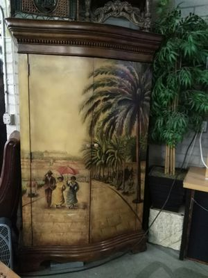 Barter for Sale in Mentor, OH