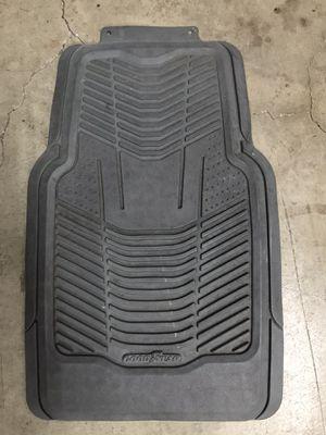 1 Car mat for Sale in Stockton, CA